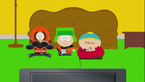South.Park.S13E11.Whale.Whores.1080p.BluRay.x264-FLHD.mkv 000521.828