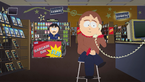 South.Park.S16E12.A.Nightmare.On.FaceTime.1080p.BluRay.x264-ROVERS.mkv 001249.612