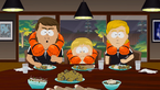 South.park.s15e11.1080p.bluray.x264-filmhd.mkv 000521.519