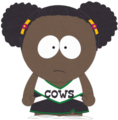 Cows-cheerleader-nichole