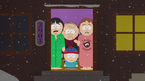 South.Park.S04E03.Quintuplets.2000.1080p.WEB-DL.H.264.AAC2.0-BTN.mkv 000618.612