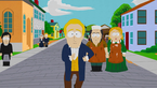 South.Park.S07E12.All.About.the.Mormons.1080p.BluRay.x264-SHORTBREHD.mkv 000544.843