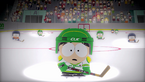 South.Park.S10E14.1080p.BluRay.x264-SHORTBREHD.mkv 000729.747