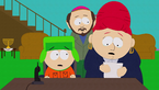 South.Park.S13E07.Fatbeard.1080p.BluRay.x264-FLHD.mkv 001049.780