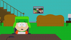 South.Park.S13E07.Fatbeard.1080p.BluRay.x264-FLHD.mkv 001124.772