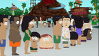 South.Park.S13E14.Pee.1080p.BluRay.x264-FLHD.mkv 000324.205