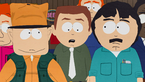 South.Park.S16E10.Insecurity.1080p.BluRay.x264-ROVERS.mkv 000814.955