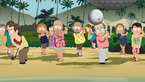 South.Park.S16E11.Going.Native.1080p.BluRay.x264-ROVERS.mkv 001144.561