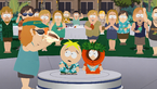 South.Park.S16E11.Going.Native.1080p.BluRay.x264-ROVERS.mkv 002058.536