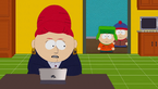 South.Park.S18E10.Happy.Holograms.1080p.BluRay.x264-SHORTBREHD.mkv 000818.624
