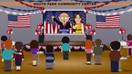 South.Park.S20E07.Oh.Jeez.1080p.BluRay.x264-SHORTBREHD.mkv 000126.081