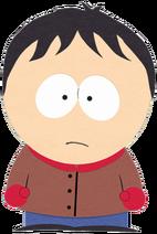 Stan-no-hat