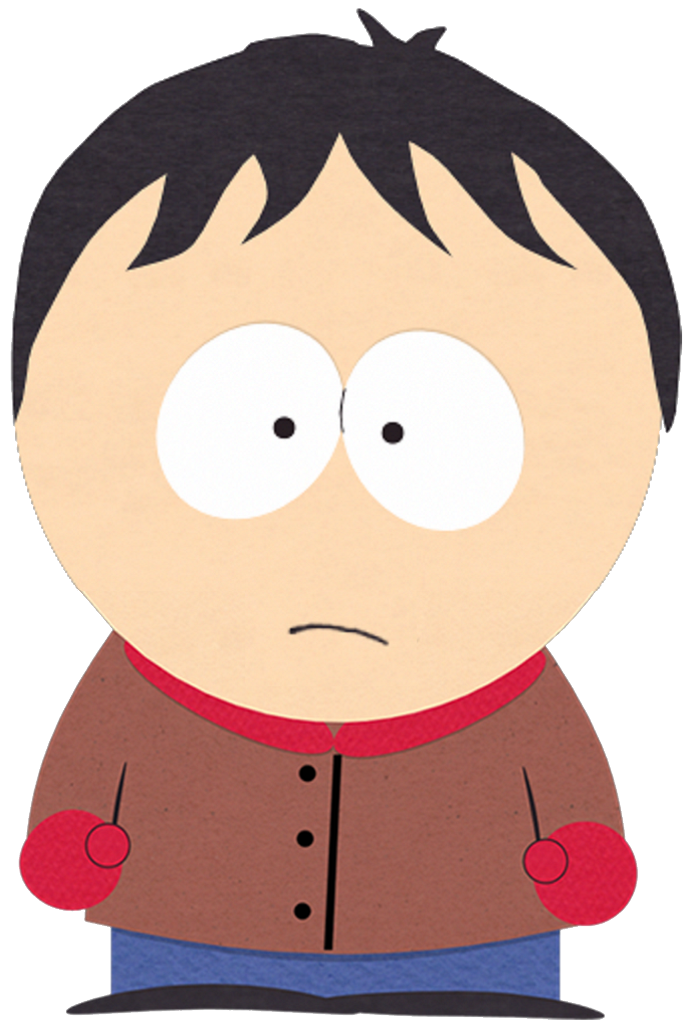 b1c4f73bcce Stan Marsh Gallery