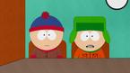 South.Park.S04E01.Cartmans.Silly.Hate.Crime.2000.1080p.WEB-DL.H.264.AAC2.0-BTN.mkv 001125.269