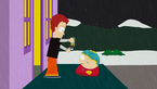 South.Park.S05E01.Scott.Tenorman.Must.Die.1080p.BluRay.x264-SHORTBREHD.mkv 000719.819
