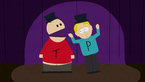 South.Park.S05E05.Terrance.and.Phillip.Behind.the.Blow.1080p.BluRay.x264-SHORTBREHD.mkv 000510.179