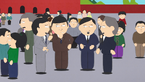 South.Park.S06E04.The.New.Terrance.and.Phillip.Movie.Trailer.1080p.WEB-DL.AVC-jhonny2.mkv 000548.354
