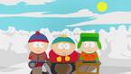 South.Park.S06E12.A.Ladder.to.Heaven.1080p.WEB-DL.AVC-jhonny2.mkv 001143.412
