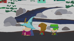 South.Park.S06E13.The.Return.of.the.Fellowship.of.the.Ring.to.the.Two.Towers.1080p.WEB-DL.AVC-jhonny2.mkv 000400.198