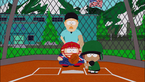 South.Park.S09E05.1080p.BluRay.x264-SHORTBREHD.mkv 000147.279