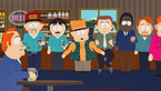 South.Park.S16E10.Insecurity.1080p.BluRay.x264-ROVERS.mkv 001647.203