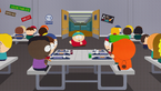 South.Park.S16E11.Going.Native.1080p.BluRay.x264-ROVERS.mkv 000040.224