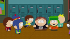 South.Park.S20E01.Member.Berries.1080p.BluRay.x264-SHORTBREHD.mkv 001609.907