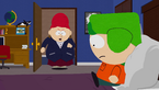South.Park.S20E09.Not.Funny.1080p.BluRay.x264-SHORTBREHD.mkv 000219.520