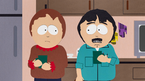 South.Park.S04E03.Quintuplets.2000.1080p.WEB-DL.H.264.AAC2.0-BTN.mkv 000917.211