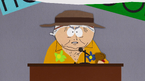 South.Park.S04E06.Cartman.Joins.NAMBLA.1080p.WEB-DL.H.264.AAC2.0-BTN.mkv 001612.287