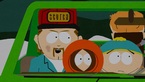 South.Park.S05E03.Cripple.Fight.1080p.BluRay.x264-SHORTBREHD.mkv 000441.266