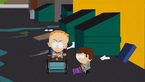 South.Park.S05E03.Cripple.Fight.1080p.BluRay.x264-SHORTBREHD.mkv 001349.128