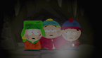 South.Park.S10E06.1080p.BluRay.x264-SHORTBREHD.mkv 001751.862