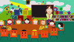South.Park.S13E07.Fatbeard.1080p.BluRay.x264-FLHD.mkv 000234.785