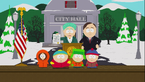 South.Park.S13E12.The.F.Word.1080p.BluRay.x264-FLHD.mkv 001425.745