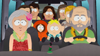 South.Park.S16E11.Going.Native.1080p.BluRay.x264-ROVERS.mkv 000828.448