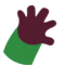 Icon item eqp herocostumegirlfeg hands