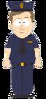 Officer Jenkins