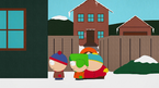 South.Park.S04E03.Quintuplets.2000.1080p.WEB-DL.H.264.AAC2.0-BTN.mkv 000839.707