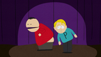 South.Park.S05E05.Terrance.and.Phillip.Behind.the.Blow.1080p.BluRay.x264-SHORTBREHD.mkv 000448.570