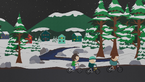 South.Park.S06E13.The.Return.of.the.Fellowship.of.the.Ring.to.the.Two.Towers.1080p.WEB-DL.AVC-jhonny2.mkv 000652.277