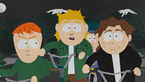 South.Park.S06E13.The.Return.of.the.Fellowship.of.the.Ring.to.the.Two.Towers.1080p.WEB-DL.AVC-jhonny2.mkv 001706.904