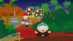 South.Park.S07E11.Casa.Bonita.1080p.BluRay.x264-SHORTBREHD.mkv 002106.627