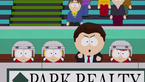 South.Park.S10E14.1080p.BluRay.x264-SHORTBREHD.mkv 001209.735