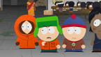 South.Park.S16E02.Cash.For.Gold.1080p.BluRay.x264-ROVERS.mkv 001707.249