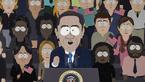 South.Park.S16E14.Obama.Wins!.1080p.BluRay.x264-ROVERS.mkv 000235.520