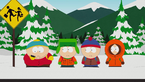 South.Park.S18E07.Grounded.Vindaloop.1080p.BluRay.x264-SHORTBREHD.mkv 000826.044