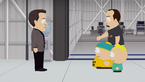 South.Park.S20E10.The.End.of.Serialization.As.We.Know.It.1080p.BluRay.x264-SHORTBREHD.mkv 001022.039