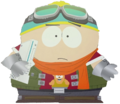 2546 Cartman 04