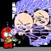 Gadgeteer power3